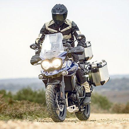 motoclub-slp