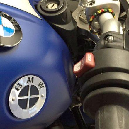 registro-motoclub