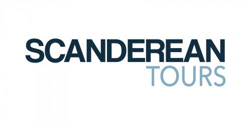 scanderean_tours